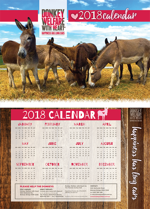 0_DWWH_Calendar18_COV